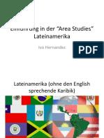 LA Presentation 1.pdf