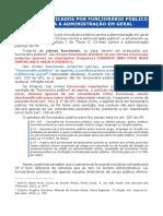 VPT- Profº Diomar Luciano 9 9433-6899.pdf