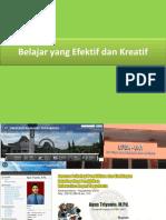 belajar-yang-efektif-dan-kreatif.pdf