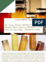 Cold-Brewed Tea_ SyaNaTa_TPP D