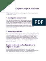 investigacion de negocios.docx