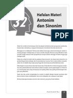 bank sinonim-antonim.pdf
