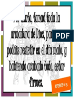 CITA BIBLICA.docx