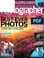 Digital Photographer 198 - 2018  UK.pdf