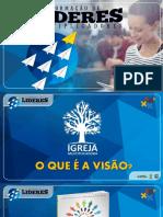 PDF 01 EF O Que e a Visao