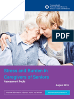 Resources-Healthcare-Professionals-Toolkit-for-Assessment-of-Caregiver-stre.pdf