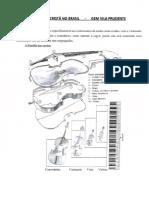 estrutura dos instumentos de cordas.pdf