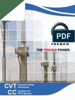 CVT and CC_North American Brochure