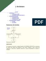 Iteraciones y decisiones1.docx