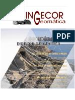 CONSTITUCION INGECOR GEOMATICA.pdf