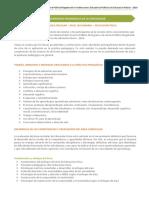 11530570592Temario EBR Nivel Secundaria Educación Física (1)