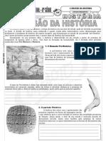 5SerieHistoriaViniciusAula04em2009