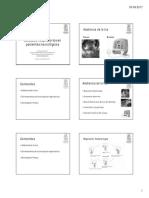 cuidados_respiratorios_pacientes_neurologicos.pdf