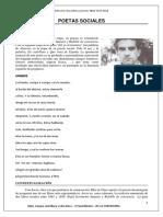 antología-50-comentada (1).pdf