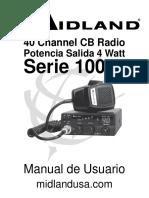 1001z-Spanish-Manual.pdf