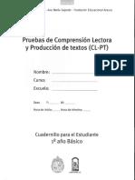 CL PT 1Basico