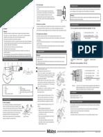 Mode d'emploi_Micrometre_mecanique.pdf