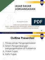 Dasar-Dasar Pengorganisasian Puskesmas_PHCDP PKMK FK UGM.pdf