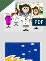 PAIN P3D baru dr. YW
