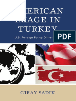 American_Image_in_Turkey__US__Foreign_Policy_Dimensions.pdf