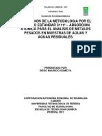 prcedimiento paraa guas.pdf