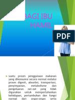 290018713-bumil-kek-ppt.ppt