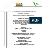 300352857-analisis-de-riesgos-en-una-bateria-de-separacion.pdf