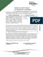 ACTA DE OBSERVACION Y COMPROMISO - (EB).docx