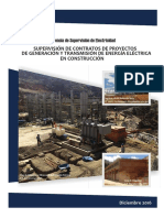 Proyectos-Generacion-Transmision-Electrica-Construccion-diciembre-2016.pdf