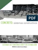 Carolina Stevenson - Sistemas de Construcción y de Estimación.pdf