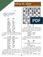 9- Ravinsky vs. Smyslov