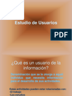 U1 4 Estudios Usuarios