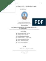 monografia quimica-ceramica.docx