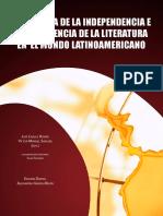 vdocuments.site_independencia-de-la-literatura.pdf