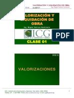 VALORIZACIONES-CLASE-1.pdf