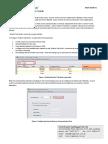 NOJA-5028-01 Restrict Trip Mode Basic Guide