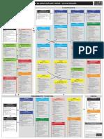 149761698-Diagrama-de-Procesos-PMBOK.pdf