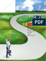 RSE - Primeros Pasos.pdf