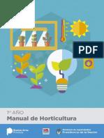 000000_Manual de Horticultura 1° Año.pdf