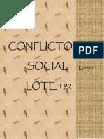 Loreto_lote192.docx