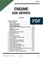 Mitsubishi 4G64.pdf