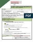 Projet Annuel Seconde2018ateliersdecompetences