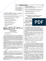 D.S. 202-2018-EF
