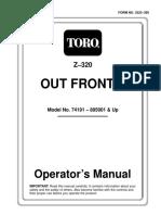 z320owners.pdf