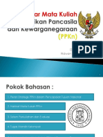 1. Pengantar MK PPKn.pptx