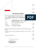 1-certificadoarco-121017010336-phpapp02.pdf