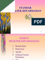 03. (1) Standar Yanfar
