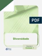 ceja_biologia_fasc_1_unid_1