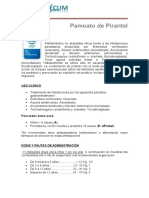 PamoatoDePirantel.pdf