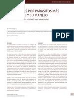 12-Dr.Apt.pdf